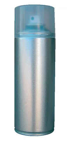 الميزة الرئيسية للهباء الجوي هي ارتفاع معدل إبادة الصراصير.