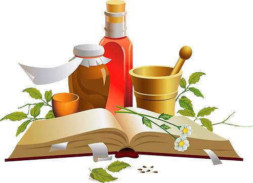 هناك عدد من العلاجات الشعبية التي تساعد في تخفيف أعراض لدغات البراغيث.
