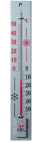 Düşük sıcaklıklar pire yavaşlar.