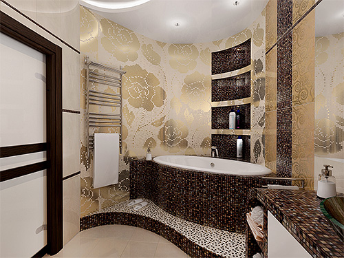 أفضل طريقة لمنع ظهور الحشرات غير المرغوب فيها في الحمام - إصلاح جيد