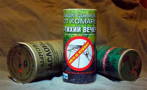 Ένα τέτοιο πούλι αξίζει περίπου 400-500 ρούβλια ανά τεμάχιο.