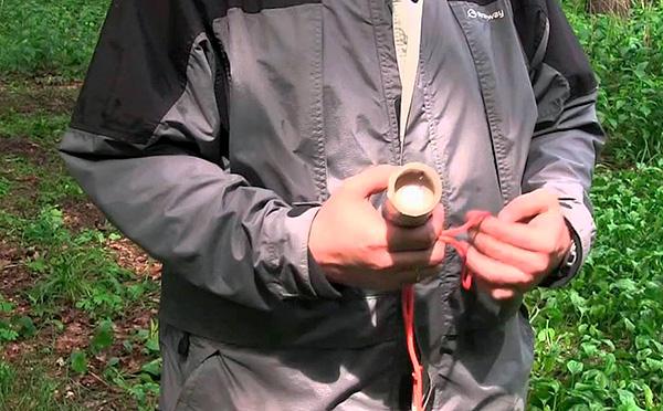 مدقق طارد مبيدات الحشرات يوفر تأثير جيد حتى لو كان هناك عدد كبير جدا من البعوض والذباب الأسود في الإقليم.
